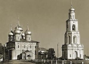 Uspenskij_sobor_4-300x216
